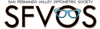 San Fernando Valley Optometry Society | Southern California's Leading Professional Optometry Association