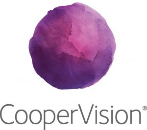 CooperVision-Logo-1080x961