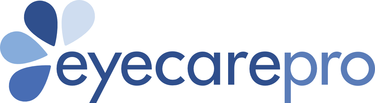 logo-eyecarepro