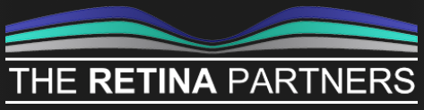 logo-the-retina-partners